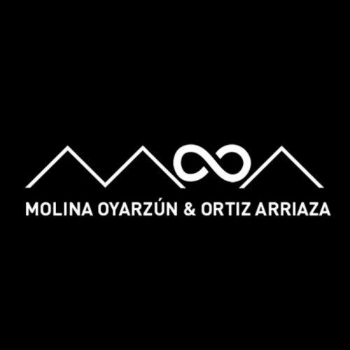 Logotipo - Mooa